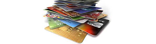 Credit Card Calculator, Debit Card, Banks, credit rating, Banking