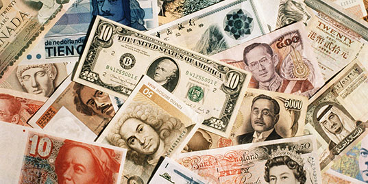 Currency Calculator, financial terms, Exchange Rates, forex, forex traders