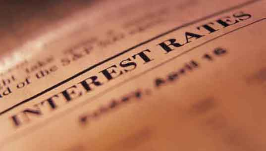 Interest Rate Calculator, loan , fixed monthly payment, investment
